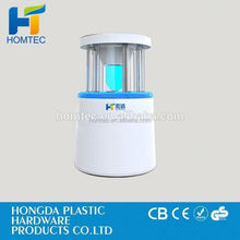 2015 alibaba trade assurance newest products electric mosquito repellent liquid vaporizer