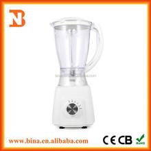 Kitchen equipment fruit juce blender processor