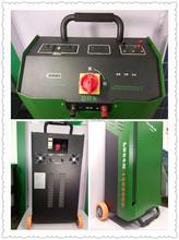 2KW Inverter, PV Panel, gel battery solar power system for home