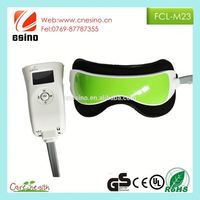 China Supplier New product Hot Personer Massager/ Health Care Product Vibration Eye Wrinkle Remover Massager