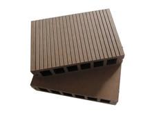 bamboo plastic composite flooring