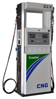 censtar high tech service station CNG gas station fuel pumps, best quality cng filling station equipment for sale
