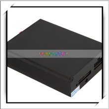 TK103 car Long Battery Life GSM/GPRS/GPS Vehicle TRACKER