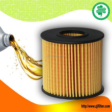 ingrosso toyota elevatori filtro olio