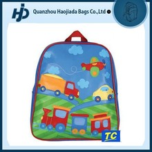 China wholesale children school bag manufacturers