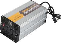 MKM2000-241G-C 2000watt homage ups pakistan price 500va 1kva 2kva inverter,powerstar inverter mini inverter for cfl with charger