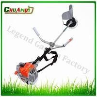 Agricultural equipment kawasaki brush cutter grass cutting machine