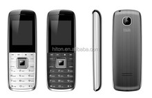 China Factory 1.77inch GSM phone with gsm mobile phone and GSM cellphone