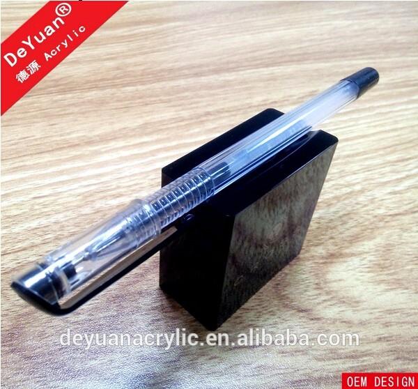 acrylic pen display.jpg