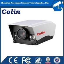 China shenzhen manufacturer Supply 1.0mp hd-ahd camera pass ce fcc rohs certificate