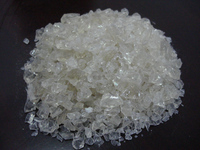 saturated Polyester Resin
