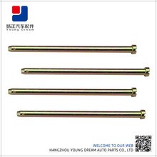 High Quality Portable Cheap Nice Design Guide Rod