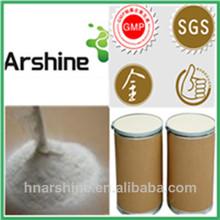 Tilosina tartrato/fármacos para animales/tilosina tartrato de polvo