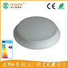 Kingstar CE/RoHS wholesale 8W mounted led ceiling light