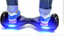 2015 New Mini Smart Self Balancing Electric Unicycle short recharge time Scooter Balance 2 Wheels Electric Scooter