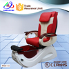 new style durable luxor pedicure massage chair