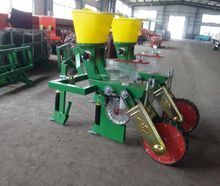 Agricultural Machines Manufactor hand seed planters/ hot sale multifunction corn seeder