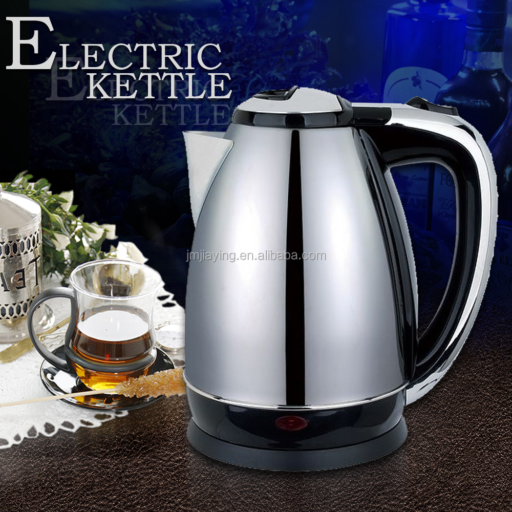 kettle (24).jpg