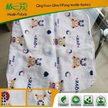 popular ! baby summer muslin handkerchief