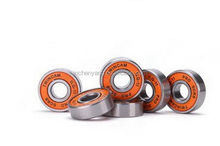 Excellent quality hot selling ceramic ball bearing bore 6mm