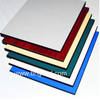 hpl high pressure laminate board for kitchen cabinet design