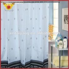 diseño árabe cuarto de baño nuevos modelos de cortinas