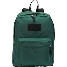 600D Polyester School Bag New Arrival Outdoor Backpack Bag
