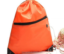 Environment Kindly Convenient Sports Bags