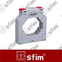 sf current transformer