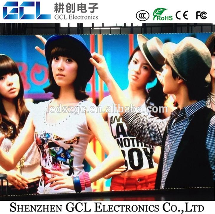 China xxx girl movie well! Many