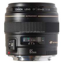 Canon EF 85mm f/1.8 USM Lenses DGS Dropship