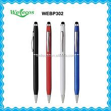 Promotional Metal Ballpoint Pen Brands