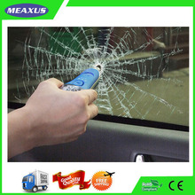 Top quality new arrival car/auto emergency life safety hammer