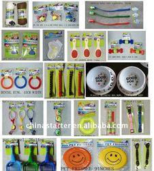 Various hot sale pet products