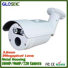 2015 New long distance wireless video transmitter receiver for cctv camera CE FCC RoHS certificated
