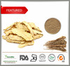 Natural High quality Angelica Extract ,Natural Angelica Extract powder/Ligustilide 1%