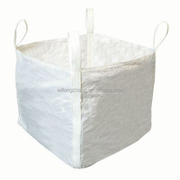 printing plastic raw material list of disposable products bulk grain containers firewood carrying bag