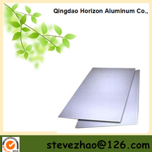 Marine Aluminum Sheet for Ship Building