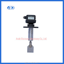 low cost, long service life, high quality High quality material level switch