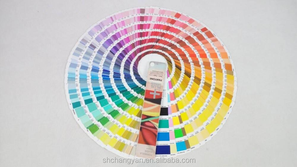 panton colour.jpg