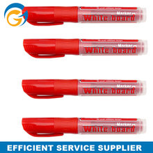 WhiteBoard Jumbo Marker Water Pen
