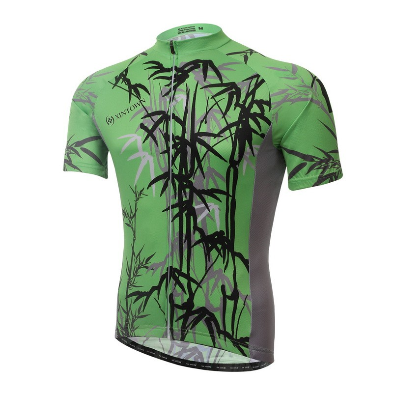 cycling jersey custom