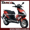 Tamco Hot sale RY50QT-43B(2) Chinese racing scooter electric,electric bikes uk