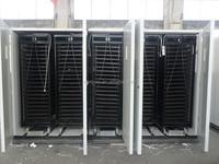 large capacity 33792 dove eggs incubator/chicken incubator for sale