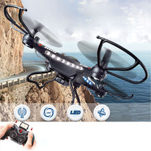 H8C hot new products for 2015 Radio Control Toys helicopter with camera rc helicopter quadcopter rc drone with hd camera