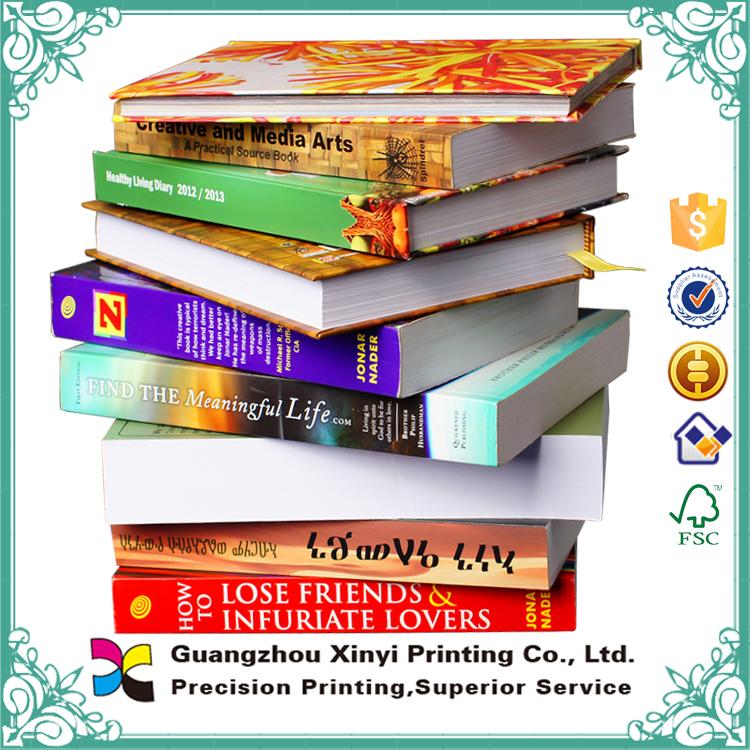 Xinyi Books (5)