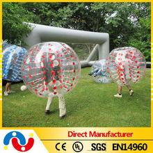 Biggest discount Dia 1.2m/ Dia 1.5m/Dia 1.7m/bumper ball sales online,bubble ball game,outdoor inflatable bumper ball