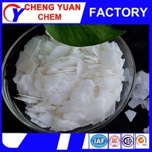 chinese best suppliers /hot product /cas sodium hydroxide