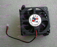 New and original Computer mainboard South/North bridge fan Computer cooling fan 5.3cm