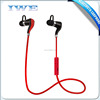 mini bluetooth earphone for cell phones in- ear bluetooth 4.0 headset